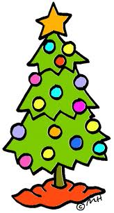 christm tree