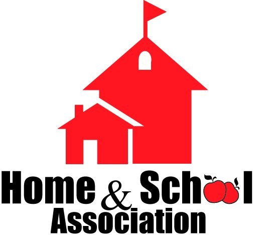 home and school_logo1